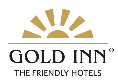 GOLD INN AG Berlin