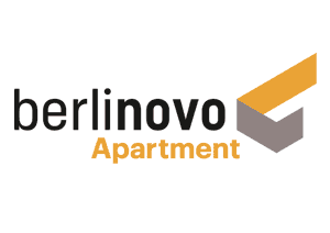 ARWOBAU GmbH Berlin / Berlinovo GmbH